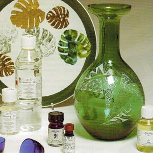 Vernici, diluenti - Oils, thinners